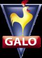 Logo Galo